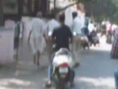 Man Allegedly Beheads Wife, Carries Her Head Around in Pune