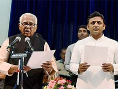 High Court Dismisses Plea Against Stopping of National Anthem by Ram Naik