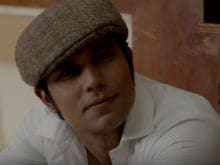 Randeep Hooda: No One Became Ram After Watching Ramayan