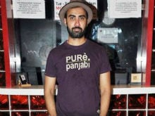 Ranvir Shorey: Mainstream Films are About Making Money