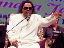 RIP Ravindra Jain, Says Bollywood