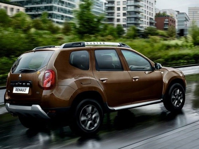 top 5 compact suv launches to watch out for in india ndtv carandbike. Black Bedroom Furniture Sets. Home Design Ideas