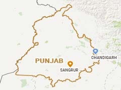 Army Jawan Kills 4 Neighbours, Shot Dead by Police in Punjab's Sangrur