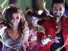 Alia and Shahid's Not-So-<i>Shaandaar</i> Box Office Weekend