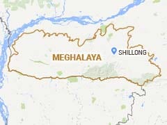 Overall Air Quality in Meghalaya 'Good', Say Officials
