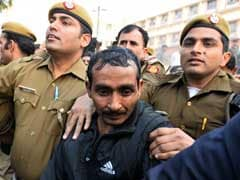 Uber Rape Case: Court Refuses Bail, Admits Appeal Of Convict