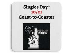 When Is Single's Day? Depends On Whom You Ask