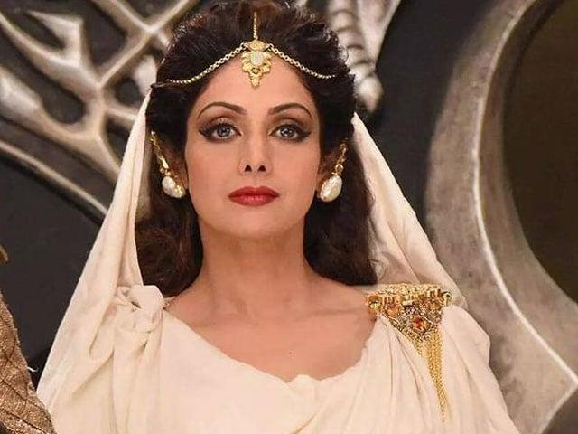 Watch sridevi tamil movies : Actress pub crystal palace road