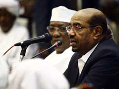 Sudanese Omar Al-Bashir Launches Sudan Dialogue Boycotted by Opposition