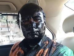 Paint Attack on Sudheendra Kulkarni: 6 Shiv Sena Workers Get Bail