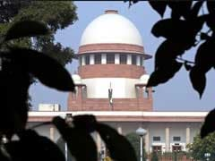 Krishna Water Sharing Issue May Be Referred To Tribunal: Centre To Supreme Court
