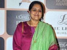Supriya Pathak Back on TV With a New Show