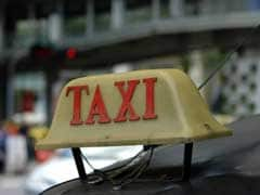 In Sign Of Social Acceptance, Mumbai To Soon Get LGBT Taxi Drivers