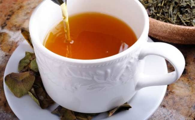 Health Benefits of Tea? Here's What the Evidence Says