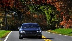 Tesla Autopilot Too Much Too Soon, Cautions Consumer Reports