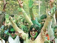 Trinamool Wins 1 Lok Sabha, 1 Assembly Seat In Bengal By Huge Margin
