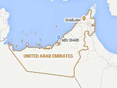 Indian Woman Found Dead at House in UAE