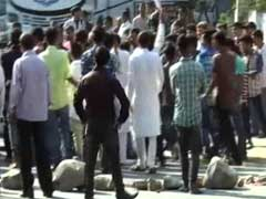 Jammu and Kashmir Business Lobbies Unite Against Turmoil Over Beef Protests