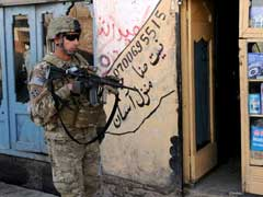 Taliban Vow to Force Foreign Troops Out of Afghanistan After US Extension