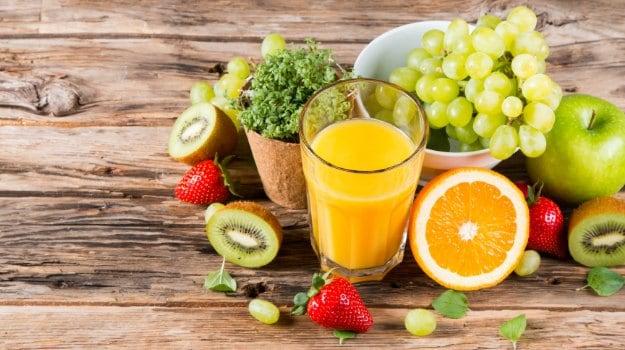 Image result for vitamins food