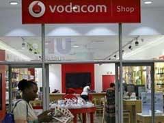Will Resolve Call Drop Problem at Earliest: Vodafone