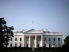 Primary Voting Begins In Rancorous US Presidential Race