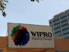 Wipro Q2 Net Profit at Rs 2,240 Crore, Guidance Disappoints