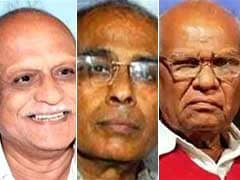 Families of Murdered Rationalist Writers Come Together to Seek Justice