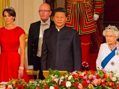 China Rejects Suggestions Prince Charles Was Rude by Skipping Xi Jinping Banquet