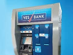 Yes Bank Gets Sebi Nod For Mutual Fund, AMC Business