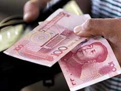 Russia May Raise Up To $1 Billion In Yuan-Denominated Bonds
