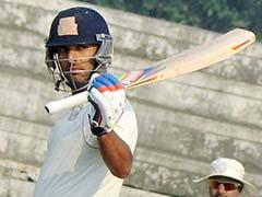 लंबे घरेलू क्रिकेट सत्र के लिए गंभीर-युवराज ने फिटनेस टेस्ट पास किया