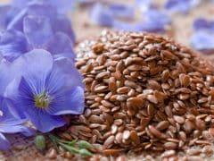 240-flaxseeds-newest_240x180_41448455027.jpg