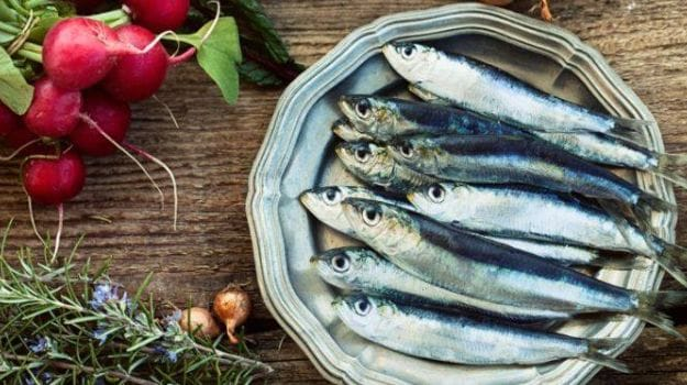Singapore bans freshwater fish from ready to eat dishes for Freshwater fish to eat