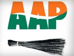 Iliyas Azmi Resigns From AAP, Calls Party 'Kejriwal's Fiefdom'