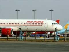 Air India Mops Up Rs 7,000 Crore Through Aircraft Sale: Report