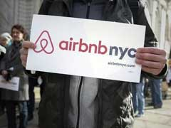 Airbnb Raises $555 Million At $30 Billion Valuation: Report