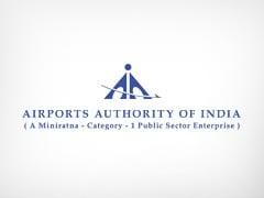CBI Raids Airport Authority of India's Thiruvananthapuram Office