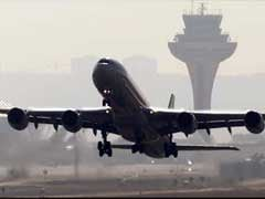 Need To Discuss With Airlines Capping Of Airfares: Regulator
