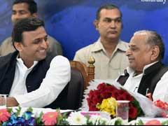 Grand Alliance Possible for Uttar Pradesh Polls, Says Akhilesh Yadav
