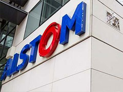Alstom T&D Posts 44% Dip In Fourth Quarter Profit