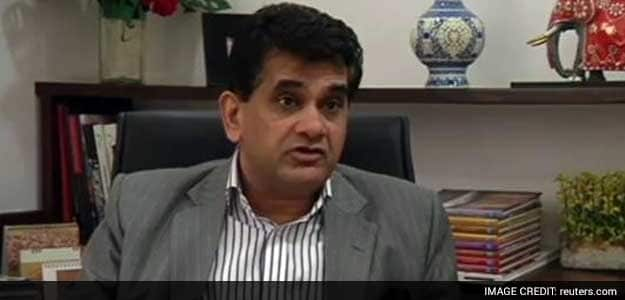 Niti Aayog CEO Amitabh Kant said focus must also be on more systemic reforms in sectors such as education and health.