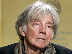 French Philosopher Andre Glucksmann Dies