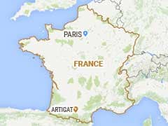 4 French Police Officials Killed In Chopper Crash