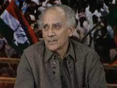 Bihar Defeat May Lead to Silent Rebellion in BJP Against PM, Amit Shah: Arun Shourie to NDTV