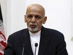 After Barack Obama's Green Light, Afghan Forces On The Offensive