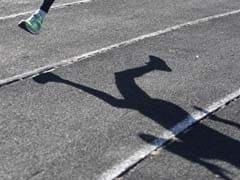 'Huge' Gender Pay Gap In Sport Not Closing: Study