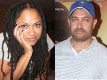 Ava DuVernay Says Aamir Khan is Like Oprah Winfrey