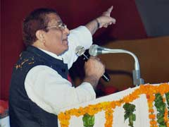 West Should Trace Root Causes of Terror, Says SP Leader Azam Khan