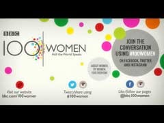 7 Indians Feature in BBC 100 Women 2015 List
